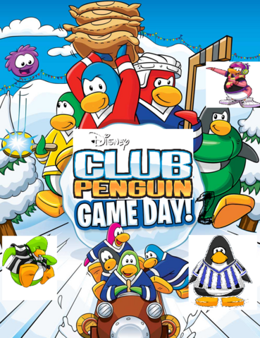 File:Entry Club Penguin Game Day.png