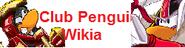 Mywikiathing