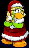 Penguin Style Dec 2011 2