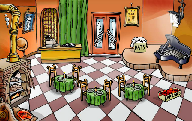 File:Pizza Parlor Opening Pizza Parlor.png