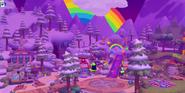 RainbowCelebrationBB2