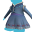 Anna's Winter Dress icon