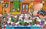 AprilFools2007-PizzaParlor