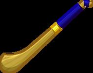 Auradon Knights Stick icon