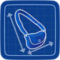Blueprint Hip Hip Sack icon