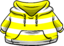 Clothing Icons 4593 Custom Hoodie