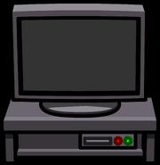 Furniture Icons 2347