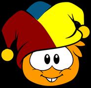 JingleJanglePuffle