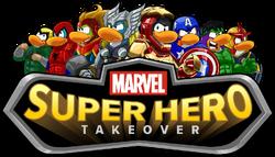 MarvelParty2013Logo blog1-1364492281