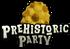 PrehistoricParty2014Logo