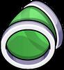 Puffle Tube Bend sprite 011