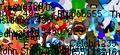Thumbnail for version as of 09:59, September 22, 2012