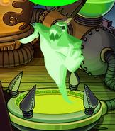 Skip Fantasma
