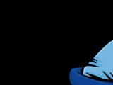Torrent Mask