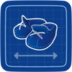 Blueprint Shoe-Ins icon