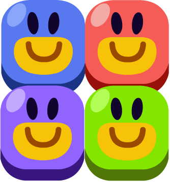 Emoji Penguin Community