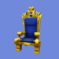 Grand Throne icon