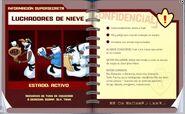 Manual de la EPF 16