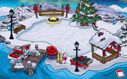 Navidad2009Muelle