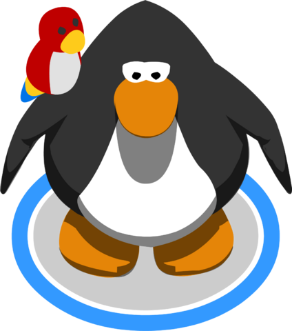 File:Parrot 2.png