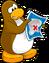 PenguinReadingMap