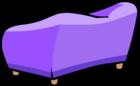 Purple Couch sprite 004