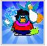 Razaq1 Pixel