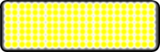 Show Lights sprite 004