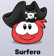 Surfero
