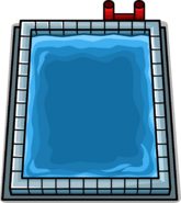 Swimming Pool sprite 002