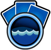 Water Booster Deck