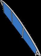 Arch Ramp Igloo 3
