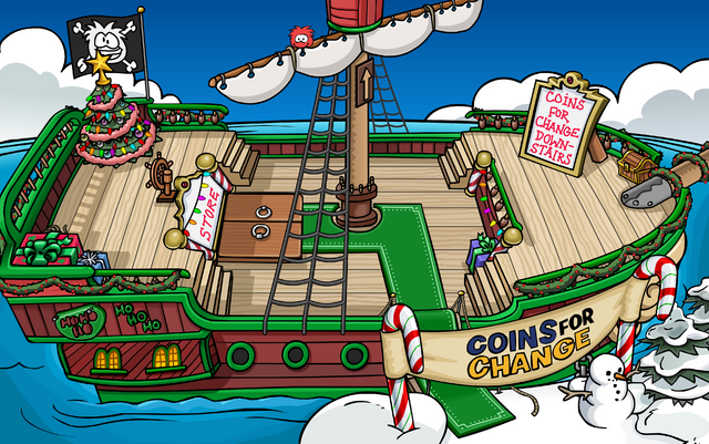 File:Christmas Party 2008 Migrator.png