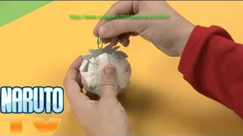 Club Penguin Como Hacer Tu Propio Puffle Art Attack Subtitulado Al Español HD-0
