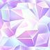 Cristales Fantasía
