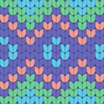 Fabric Knit icon