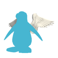 Feathered Wings icon