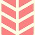 Flecha Moda