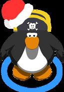 Rh santa hat (1st) in-game sprite