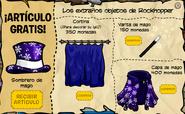 Rockhopperitemsep10
