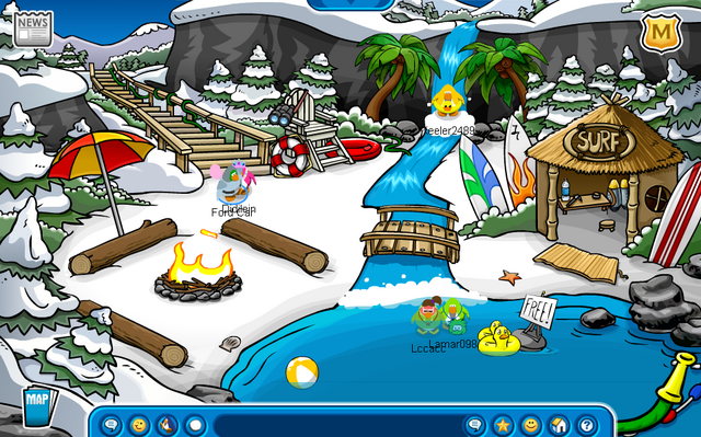 File:Summer Water Cove.PNG