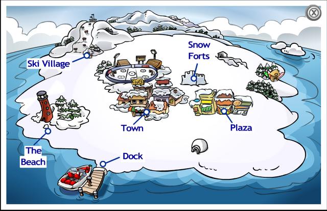 File:The Map mystrwreer.PNG