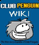 WikiPuffleLogo2