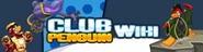 1joshuarulesClubPenguinWikiLogo1April2013