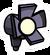 541px-SpotlightPin