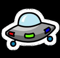 640px-UFO Pin