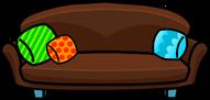 788 furniture icon