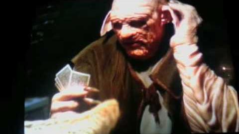 BuffyKittenPoker