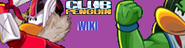 CP wiki entry