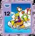 Card-Jitsu Cards full 93